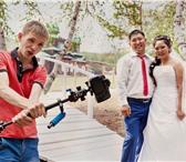 Изображение в Развлечения и досуг Организация праздников Фото и Видеосъёмка любых торжественных мероприятий.Качественно в Улан-Удэ 1000