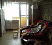 Фото в Недвижимость Квартиры квартира бдагоустроенная евроремонт пластик в Владивостоке 2000000