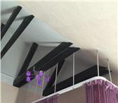 Foto в Недвижимость Квартиры ДОЛГОСРОЧНО. Квартира студия 42 кв. в академическом в Екатеринбурге 16000