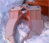 Изображение в Авторынок Навесное оборудование Клык-рыхлитель Hitachi ZX200. В наличии. в Челябинске 1000
