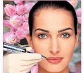 Изображение в Красота и здоровье Косметические услуги Рады предоставить Вам услуги по Перманентному в Таганроге 0