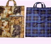 Фотография в Одежда и обувь Аксессуары Продаём оптом сумки хозяйственные болоньевые в Уфе 20