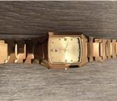 Фотография в Одежда и обувь Часы В срочном порядке продается отличная партия в Москве 1000