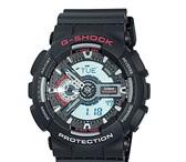 Фото в Одежда и обувь Часы Легендарные часы G-ShockТип: мужские, спортивныеМеханизм: в Краснодаре 1170