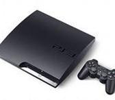 Изображение в Компьютеры Игры Продаю :   Игровая приставка Sony PlayStation в Сыктывкаре 9000