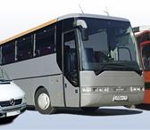 Изображение в Авторынок Аренда и прокат авто Оказываем услуги по аренде комфортабельных в Самаре 600