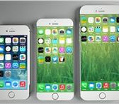 Фотография в Телефония и связь Мобильные телефоны Телефоны работают со всеми операторами сотовой в Москве 10000