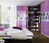 Foto в Мебель и интерьер Мебель для гостиной Встроенные и корпусные шкафы,   шкаф-купе в Москве 0