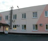 Изображение в Недвижимость Коммерческая недвижимость Сдаются в аренду отапливаемые складские помещения в Старом Осколе 100000