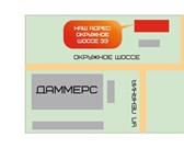 Foto в Строительство и ремонт Другие строительные услуги Распил ЛДСП по размерам заказчика. Большой в Москве 410