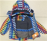 Foto в Для детей Детская одежда В наличии курточки детские демисезонные.1. в Калуге 1300