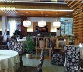 Фото в Недвижимость Коммерческая недвижимость Продается кафе-бар в г.Краснодаре по ул. в Краснодаре 3900000