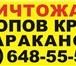 Фотография в Прочее,  разное Разное Как правило, самостоятельные меры борьбы в Барнауле 1000