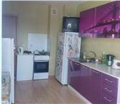 Foto в Недвижимость Квартиры Продается просторная 4-х к кв. на 3/6 этаже,112 в Санкт-Петербурге 7500000