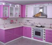 Изображение в Мебель и интерьер Мебель для прихожей Изготовление корпусной мебели на заказ:Кухни в Красноярске 15000
