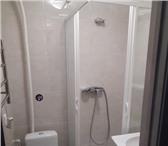 Foto в Недвижимость Квартиры Продается уютная квартира студия в районе в Ялта 3550000
