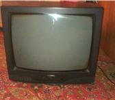 Изображение в Электроника и техника Телевизоры Продам телевизор Samsyng родной сборки. Отлично в Перми 3000