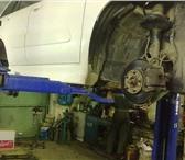 Изображение в Авторынок Автосервис, ремонт Кузовной ремонт. Покраска (элемент от 1400). в Владивостоке 0