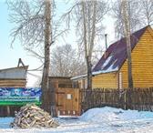 Foto в Развлечения и досуг Бани и сауны Стоимость в рабочие дни (ПН-ЧТ) аренды БАНИ, в Екатеринбурге 650