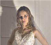 Изображение в Одежда и обувь Свадебные платья Свадебные платья от производителя в интернет-магазине в Москве 15000