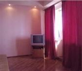Фотография в Недвижимость Квартиры посуточно Сдаю посуточно однокомнатную   квартиру.Командирово в Магнитогорске 1000