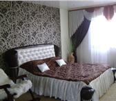 Фотография в Недвижимость Аренда жилья Сдам на сутки,часы 1-комнатная квартиру 9 в Уфе 1000
