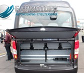 Foto в Авторынок Междугородный автобус Цена: без НДС – 67000$Модель автобуса Daewoo в Владивостоке 4247130