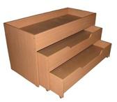 Фотография в Мебель и интерьер Мебель для детей в продже мебель для детских садов. Изготовление в Перми 4900