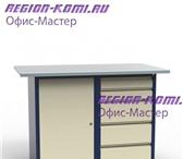 Изображение в Мебель и интерьер Офисная мебель Не знаете, где можно приобрести качественную в Ярославле 0