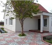 Foto в Недвижимость Продажа домов продам дом в селе жеравлево.граница новосибирской в Новосибирске 1999000