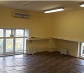 Изображение в Недвижимость Аренда нежилых помещений Складской комплекс, принадлежащий Управлению в Москве 206625