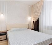 Фото в Недвижимость Аренда жилья Сдается на ЧАСЫ и СУТКИ 1к квартира в двух в Екатеринбурге 1800