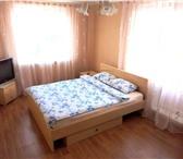 Фотография в Недвижимость Аренда жилья 2-х. комнатная квартира (пр-т Ленина 124) в Москве 1500