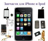 Foto в Электроника и техника Телефоны Продажа запчастей для iPhoneЗапчасти iPhone в Екатеринбурге 0