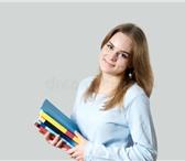 Фото в Образование Рефераты Профессионально напишу рефераты, контрольные, в Омске 400
