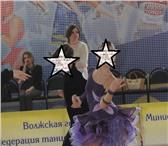 Фото в В контакте Поиск партнеров по спорту Продаю платье для латины на стройную девочку, в Волгограде 5000