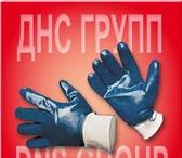 Фотография в Одежда и обувь Аксессуары Перчатки рабочие на трикотажной основе с в Москве 49