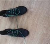 Foto в Одежда и обувь Женская обувь новая обувь модного бренда. в Санкт-Петербурге 3000