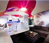 Изображение в Строительство и ремонт Ремонт, отделка • Широкий выбор цветов• Подбор люстр и светильников в Москве 550