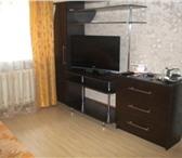 Изображение в Недвижимость Квартиры посуточно Сдам 1-2ком. квартиры в Уфе посуточно и в в Уфе 1500