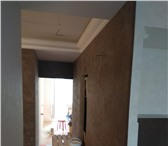 Фотография в Строительство и ремонт Ремонт, отделка Ремонт и отделка квартир, офисов, магазинов, в Балашихе 3000