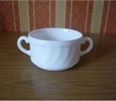 Изображение в Мебель и интерьер Посуда Продаю тарелки большие диаметр 25 см. 1 шт в Ростове-на-Дону 150