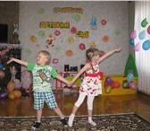 Foto в Для детей Детские сады Территориально наш сад находится между н.Темерником в Ростове-на-Дону 0
