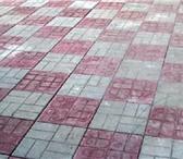 Фотография в Строительство и ремонт Отделочные материалы Тротуарная плитка,  облицовочный камень, в Мелеуз 260