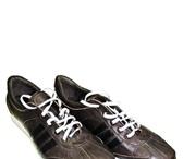 Изображение в Одежда и обувь Мужская обувь Российская компания Маэстро производит мужскую в Новосибирске 850