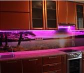 Фото в Мебель и интерьер Кухонная мебель Изготовление кухонных гарнитуров на заказ в Липецке 10000