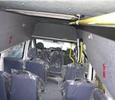 Foto в Авторынок Новые авто Микроавтобус Форд-Транзит 2013 года, 25 мест, в Благовещенске 1345000