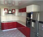 Foto в Мебель и интерьер Кухонная мебель Изготовим кухню, шкаф-купе, мебель для гостиных в Минске 0