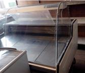 Foto в Электроника и техника Холодильники В хорошем состоянии. Торг уместен в Казани 13000