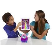 Изображение в Для детей Детские игрушки Ферби Бум Кристальный, новые расцветки, бесплатная в Орле 4800